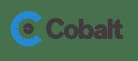 Cobalt Pentest as a Service Logo